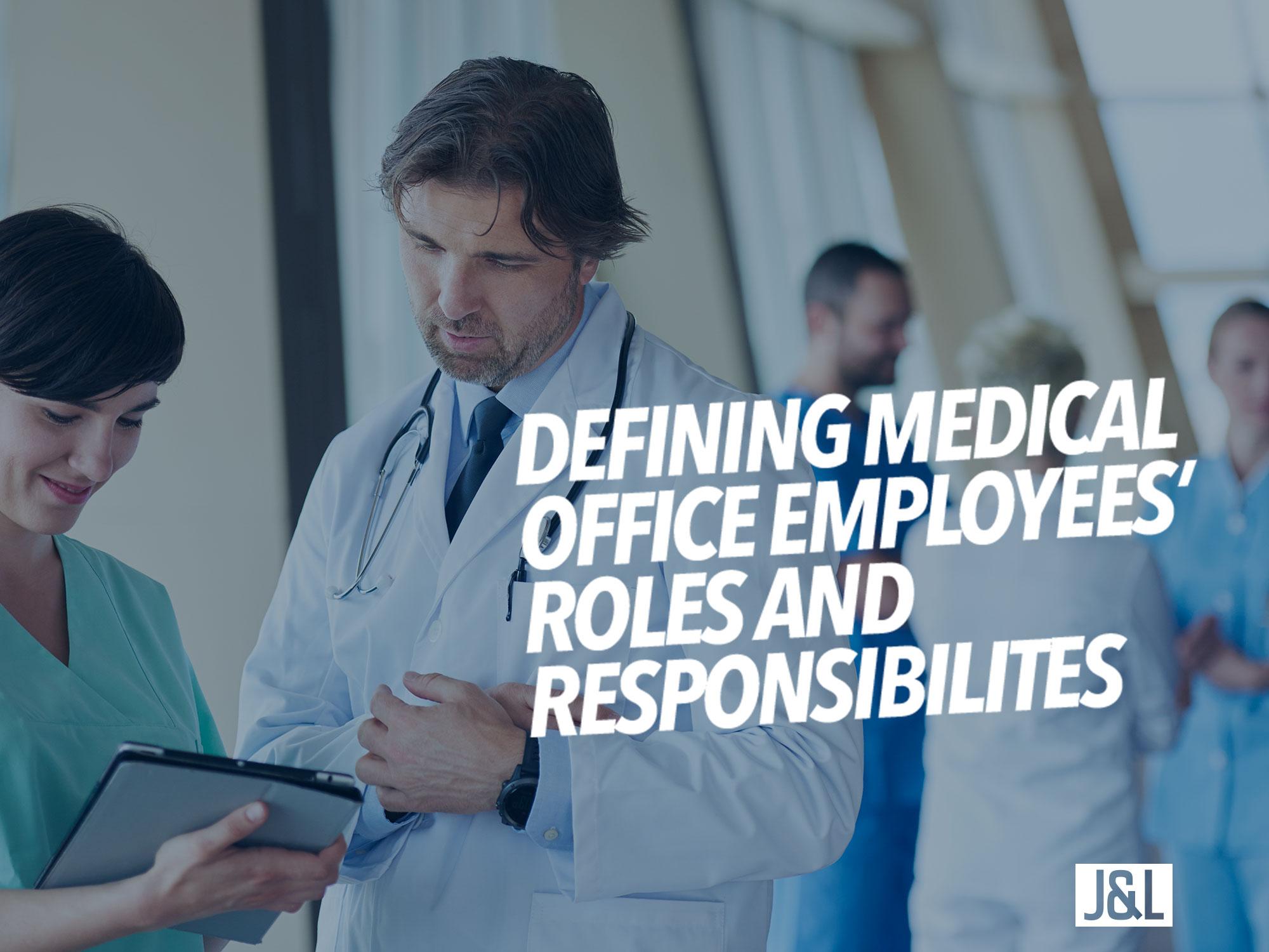 Defining-Job-Roles