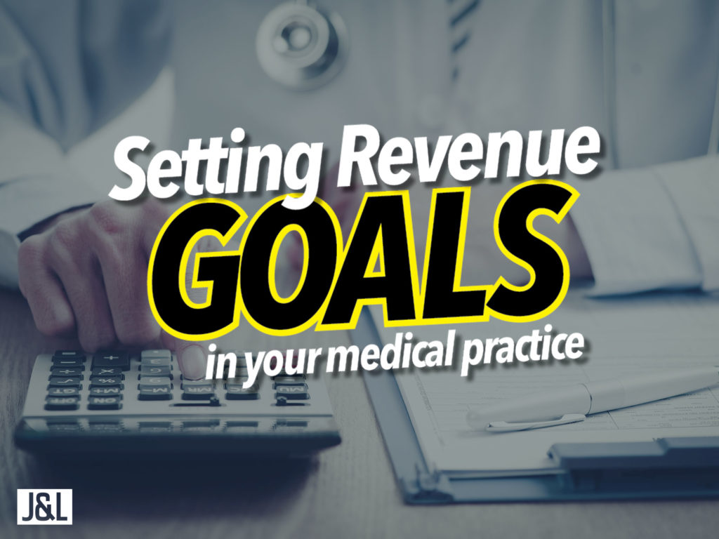 Revenue-Goals---Blog