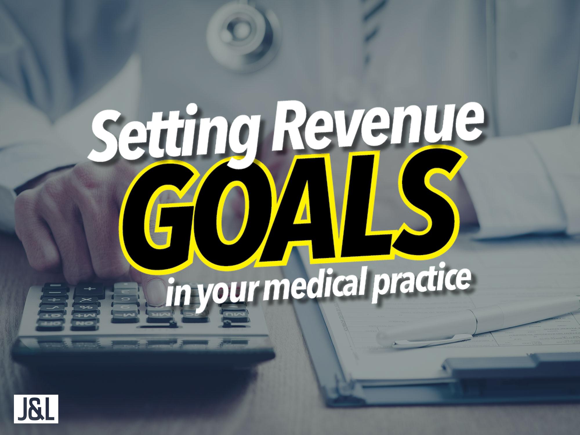 Revenue-Goals---Blog