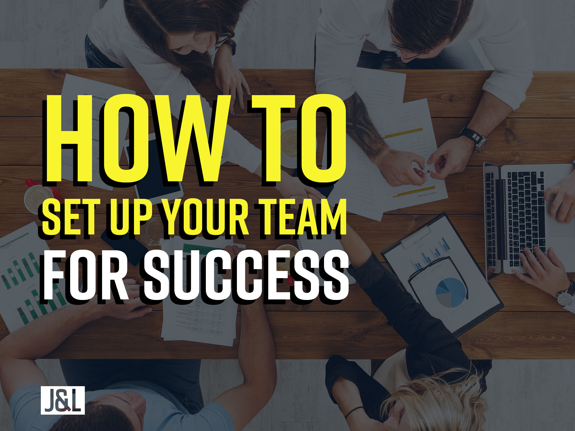 Team-for-Success