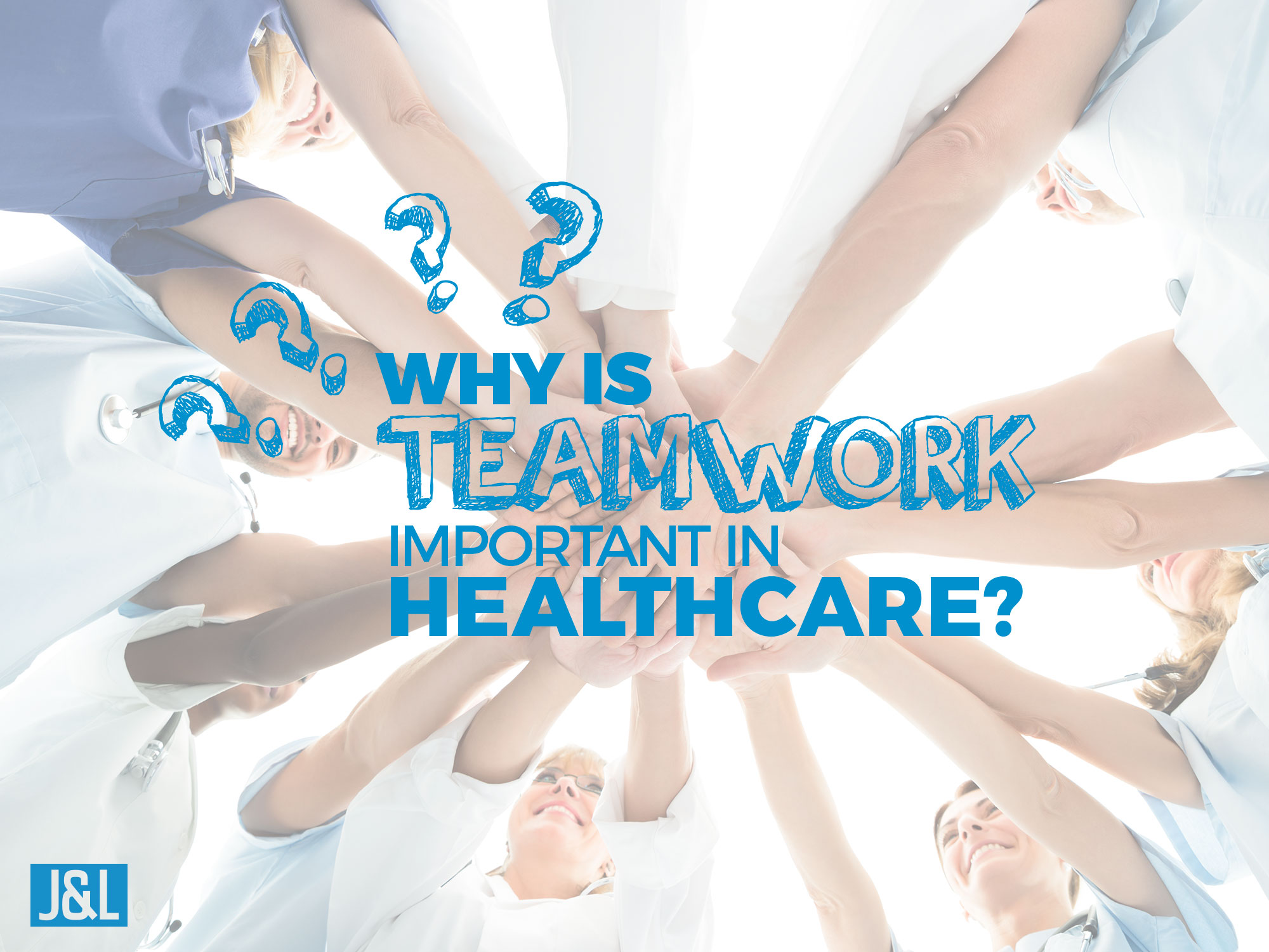 Why-Teamwork-video-thumb---blog2
